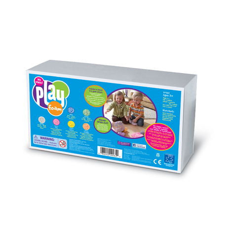 Playfoam® Student Set 6 Pack