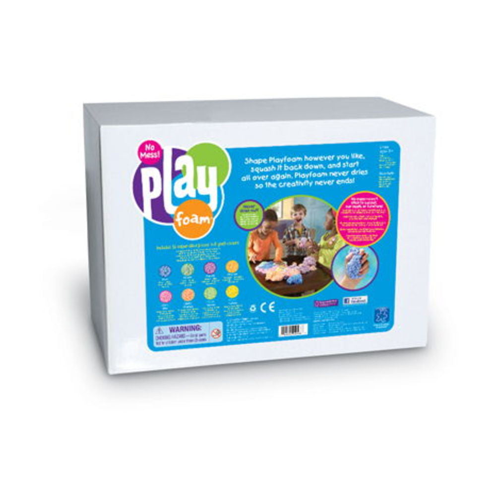 Playfoam® Class Set 16 Pack