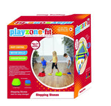 Playzone Fit Stepping Stones