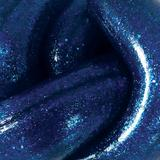 Crazy Aaron's Ceylon Sapphire Precious Gems Thinking Putty