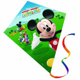Disney Nylon Kites Assorted
