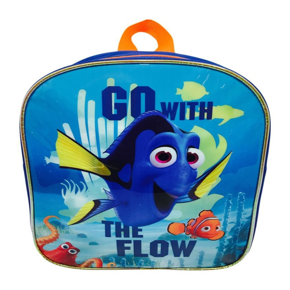 Finding Dory School Bag