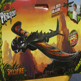 Wild Predators Dragon Glider