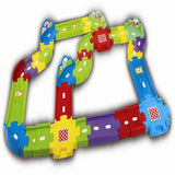 VTech Baby Toot-Toot Drivers Deluxe Track Set