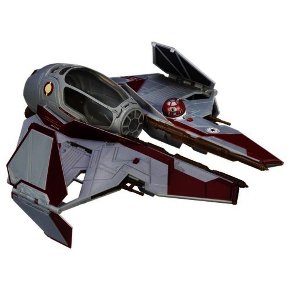 Star Wars Class 11 Vehicle Assorted