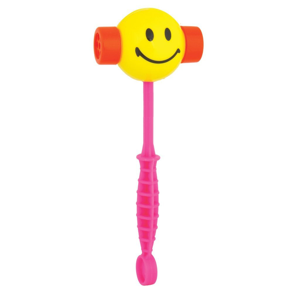 Sensory Toy - Giggle Sticks