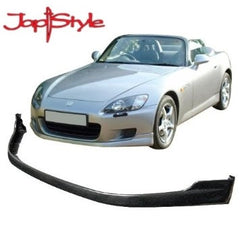 S2000 Lips - JapStyle.org