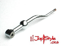 Short Shifters - JapStyle.org