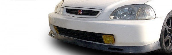 BYS Style Lip (96-98) Civic 2/3/4 Door EK Civic - JapStyle.org