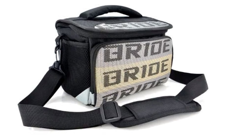 Bride Camera Bag - JapStyle.org
