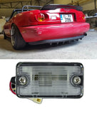MX5 Miata GV Panel Reverse Light Lamp (Daihatsu Midget) - JapStyle.org