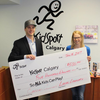 Guest Blog: KidSport Calgary