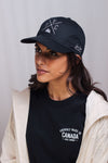 Made In Canada - YYC Baseball Hat - Local Laundry
