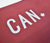Made in Canada - The CAN Giving Towel
