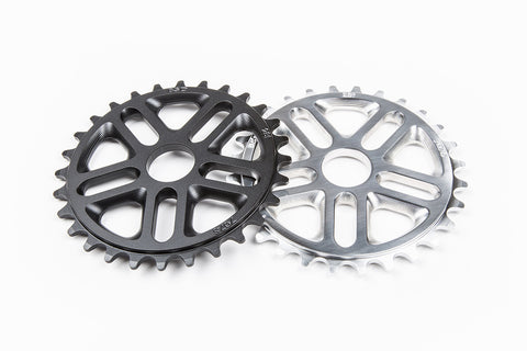 SUPERLITE 3D SPROCKET