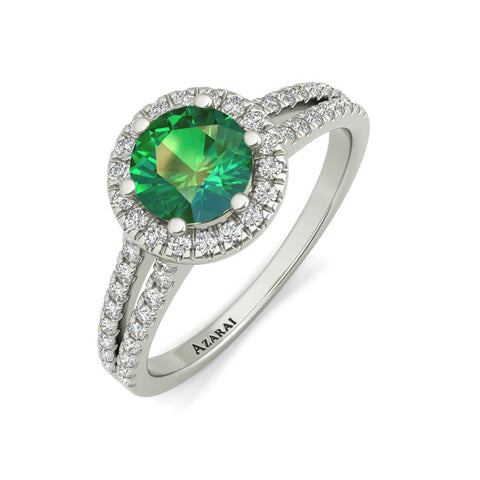 products/chelsea_emerald_wg_1.jpg