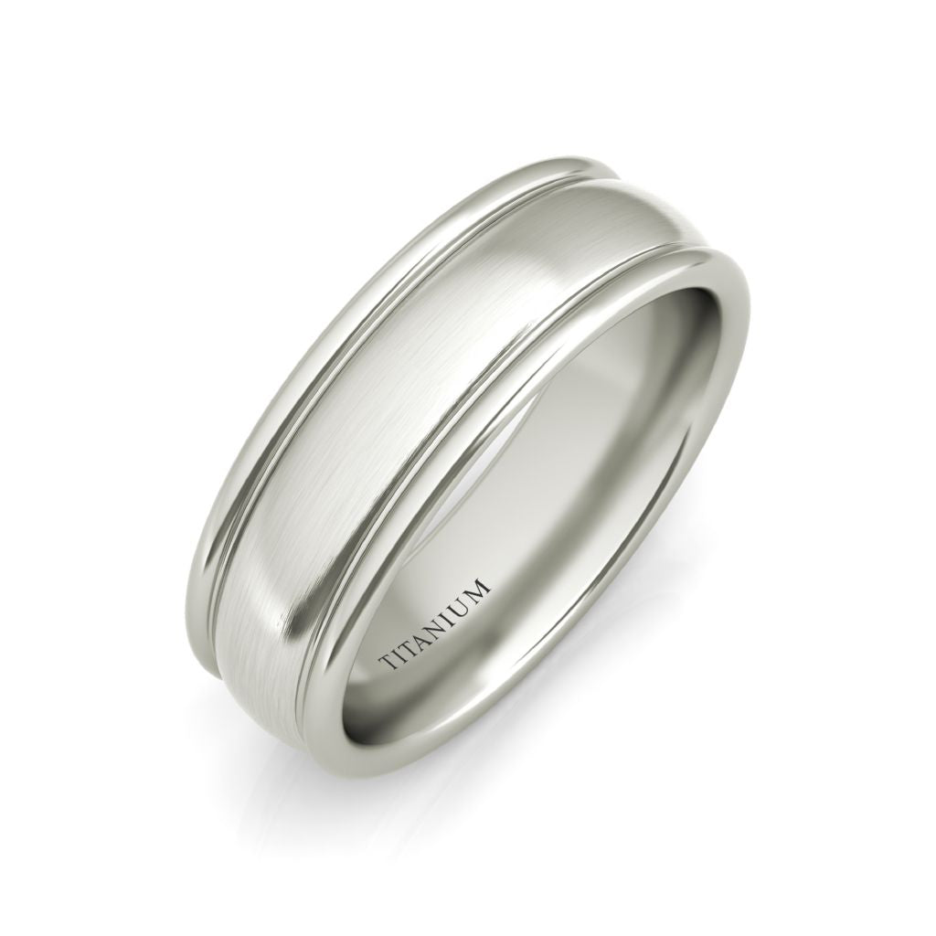 Caroline sterling silver bridal set and Degas wedding band - Azarai |  Abuja | Lagos | Nigeria