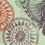 Fico d'India eau de parfum 30 ml