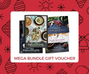 Mega Bundle Gift Voucher