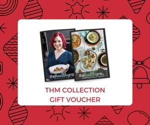 THM I & II Collection Gift Voucher