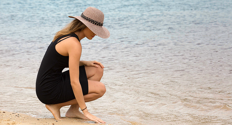 Top Picks: Women's Sun Hats