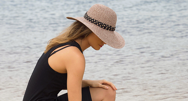 LAUNCH: 2019/2020 Sunhat Styles