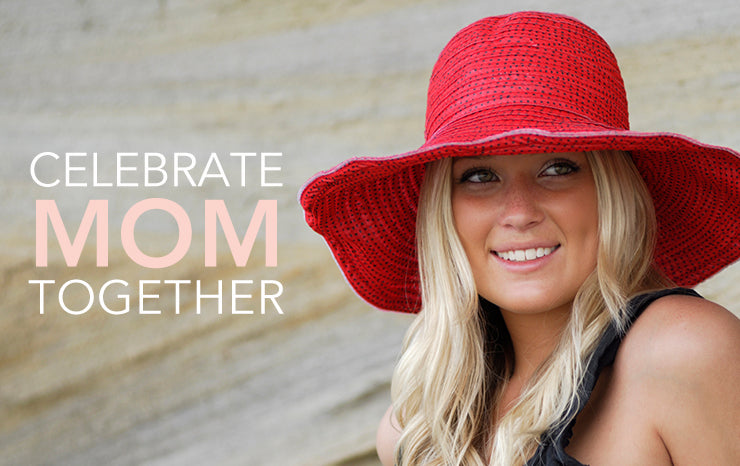 2019 Mothers Day Hat Special
