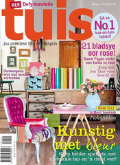 Tuis---October 2012