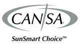 CANSA SunSmart Choice Logo