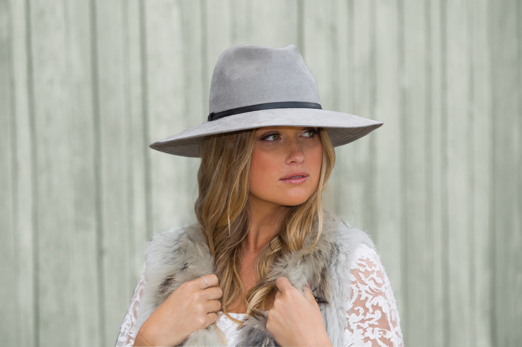 Celeste Sunhat for Women