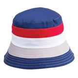 Charlie - Nautical---SRP: R399