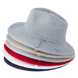 Stack of Gilly Hats---SRP: R516 each