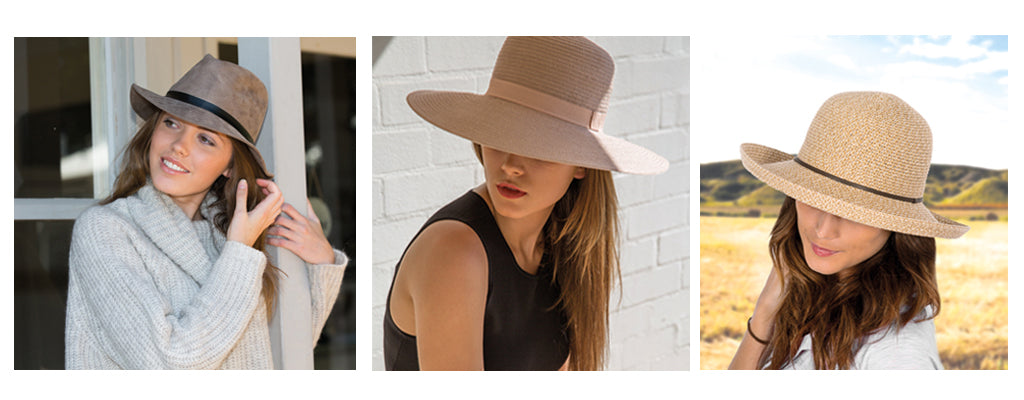 HOT NEW  Spring Hat Styles – Emthunzini Hats 254dc1e94