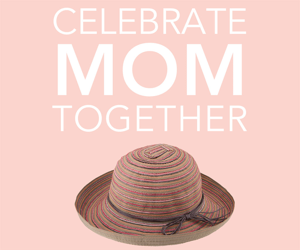 Mothers Day Emthuzini Hat Special