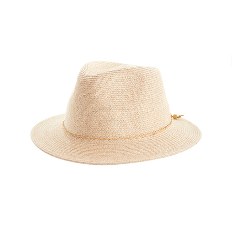 Emthunzini Sun Hats | CANSA Approved and UPF50+ Hats
