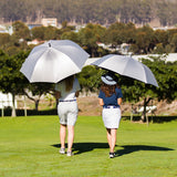 Emthunzini Golf Umbrella