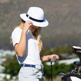 Reef Pana-Mate Golf Hat