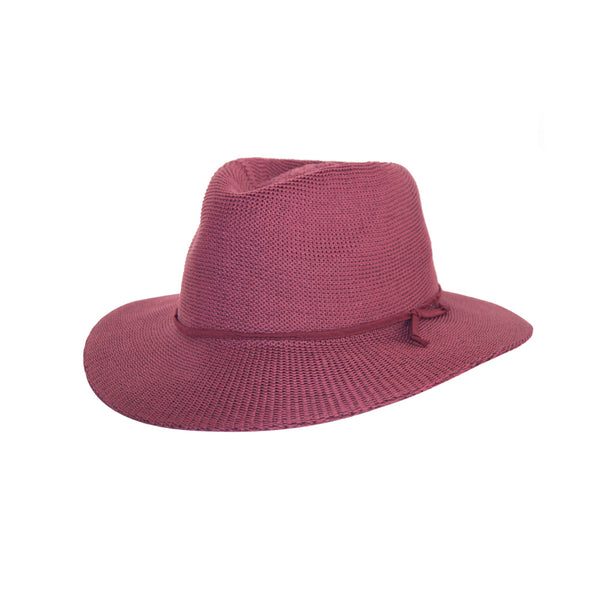 Gilly Emthunzini Hat