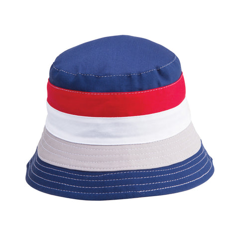 Charlie Children's Sun Hat