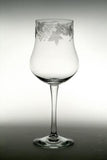 Johannes Wine Glasses Set
