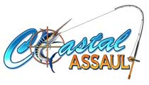 Coastal Assault