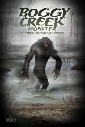 Small Town Monsters Launches Kickstarter for New Film