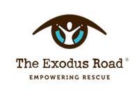 The Exodus Road
