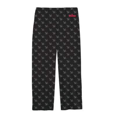Wawa Lounge Pants