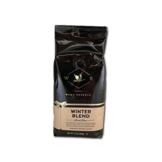 Wawa 12 oz. Winter Blend Ground Coffee
