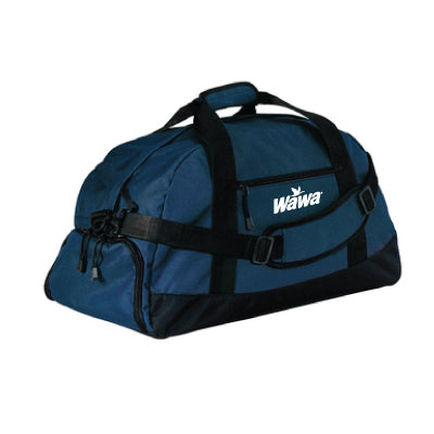Wawa Duffel Bag