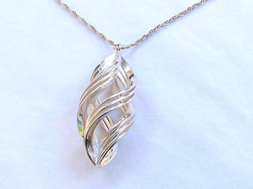 Lombard Street Gallery Margate Necklace Katherine Priest