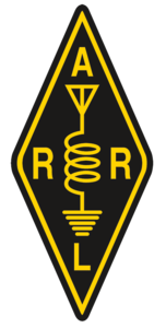 ARRL weekly Newsletter 4/5/2018