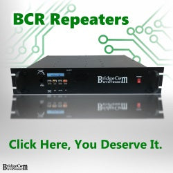 TWO-WAY RADIO REPEATERS: HOW TO CHOOSE AND INSTALL