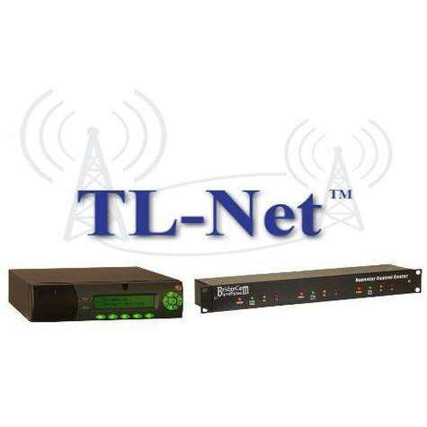 Point to Point & Wide Area Networking